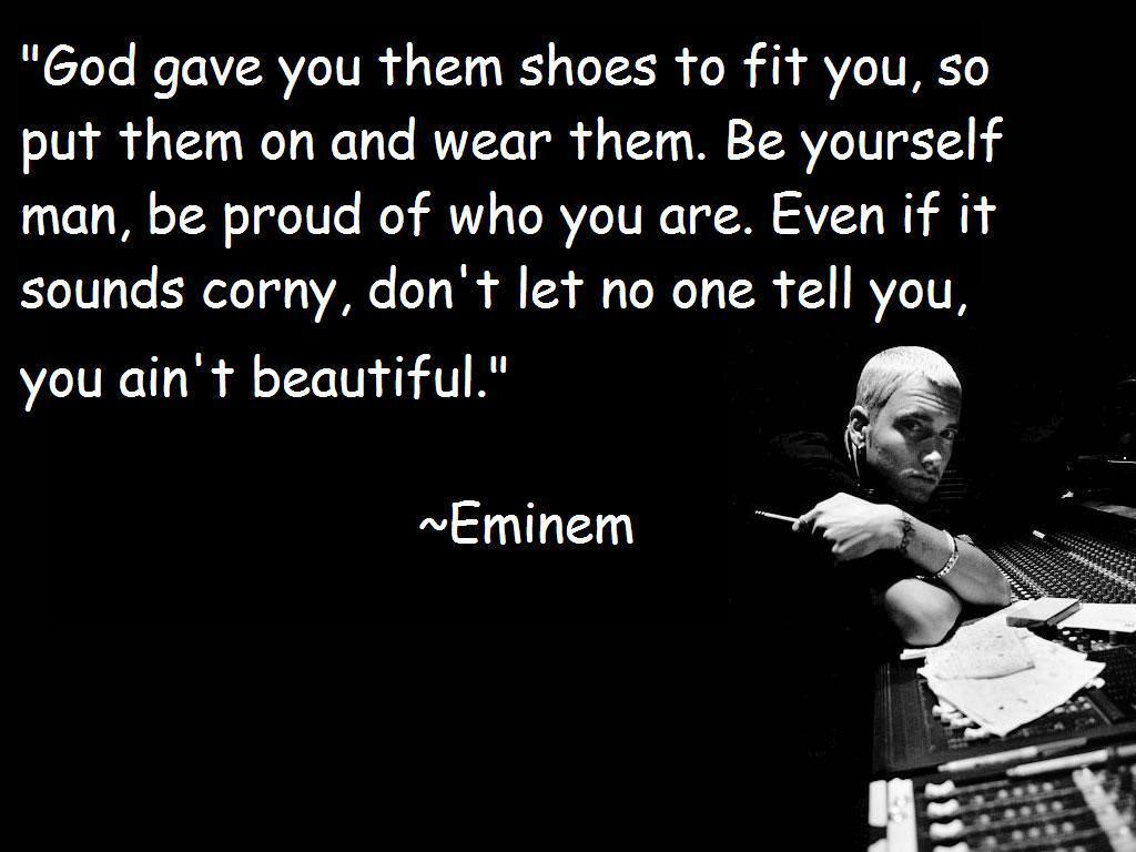 Eminem+quotes+enemies
