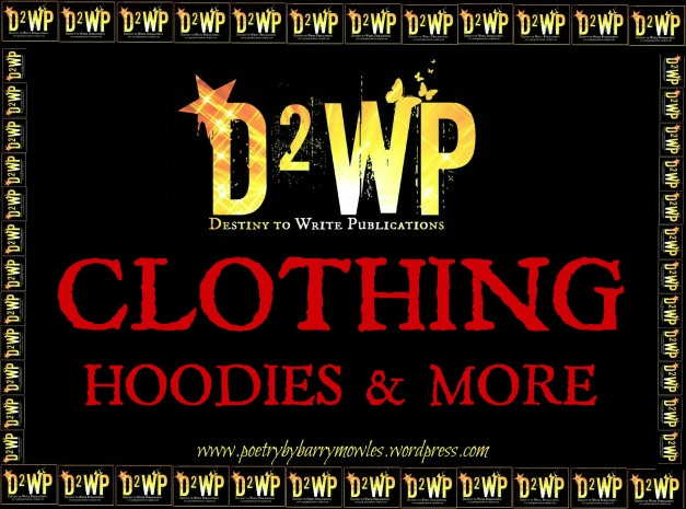 CLICK HERE TO CHECK OUT THE ONLINE CLOTHING STORE