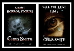 CLICK HERE TO VIEW PAPERBACKS