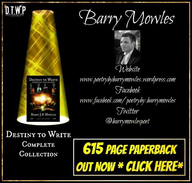 CLICK HERE TO VIEW 615 PAGE PAPERBACK