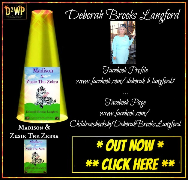 CLICK HERE TO VIEW THE PAPERBACK
