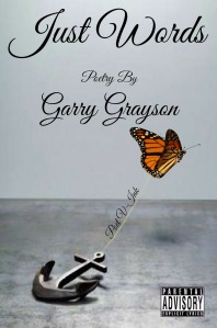 click here to view paperback