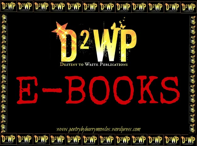 click here to visit the online bookshop for ebooks and paperbacks