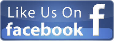 CLICK HERE TO FIND ME ON FACEBOOK