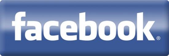 CLICK HERE TO FIND DEBORAH ON FACEBOOK