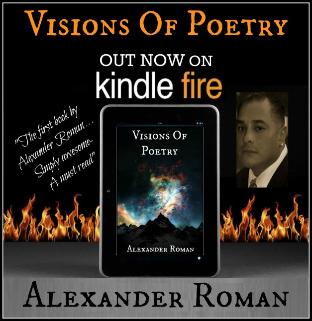CLICK HERE TO FIND ON AMAZON KINDLE