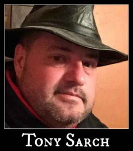 click here to find Tony on facebook